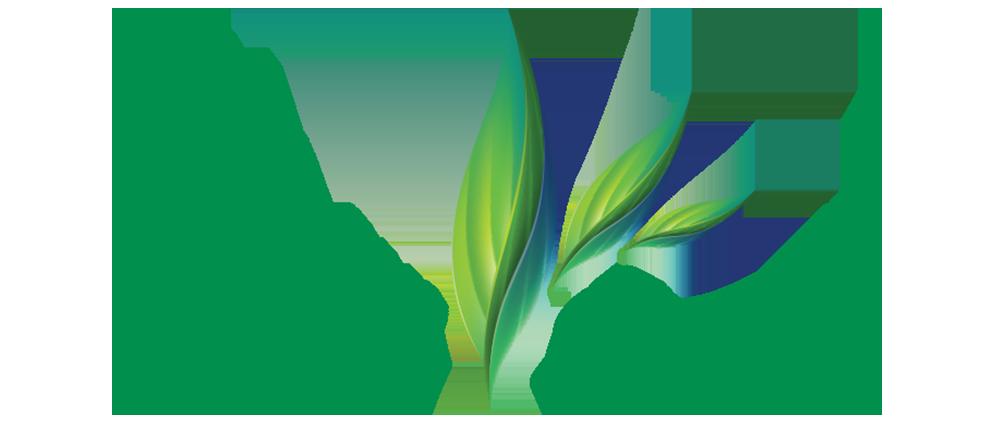 Abbar Foods - Food Distribution Company KSA | FMCG logistics Logo
